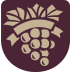 www.wine-jyuken.com